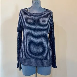 *NWOT* GAP Stripped Sweater